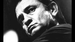 Watch Johnny Cash Southern Accents video