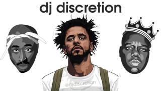 download lagu Picture Me Rollin' 2Pac  Feat. Kendrick Lamar Remix gratis