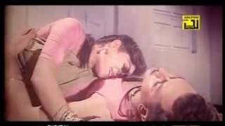 VALO ACI VALO THEKO, Bangla Old song ,SALMAN SHAH,