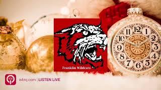 Franklin High School –The Winter's Night