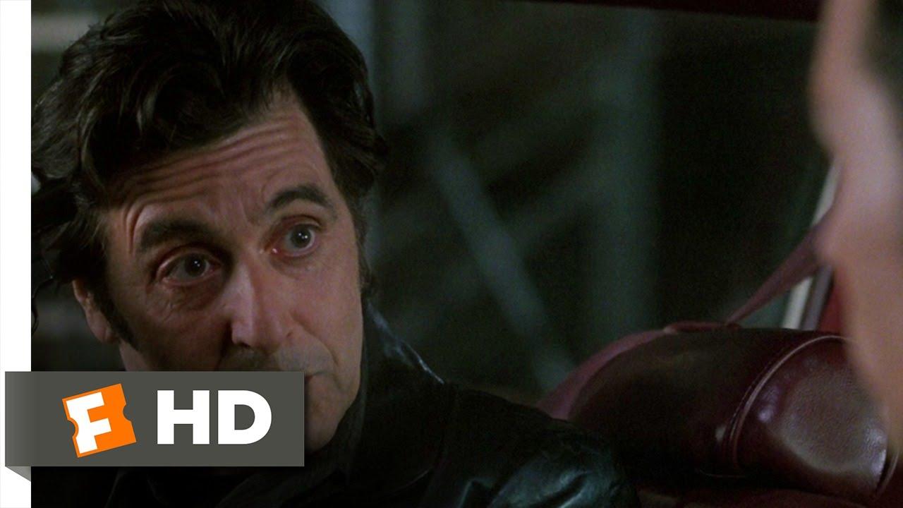 Donnie brasco movie trailer
