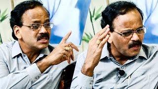 """Maha Mattamana Titles in Cinema"" – Dhanajayan on New Tamil Producers"