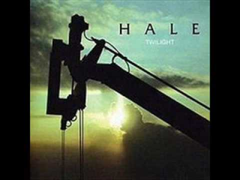 Hale - Empty Tears Empty Heart