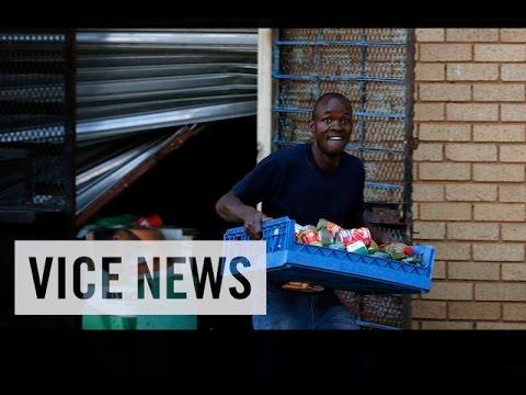 VICE News Daily: Beyond The Headlines - January 23, 2015