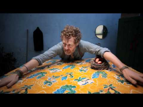 Thumbnail of video Glen Hansard - Philander
