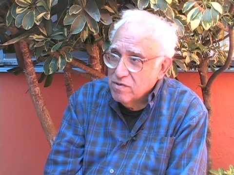 Entrevista a Carlos Monsiváis - Iglesia la Luz del Mundo