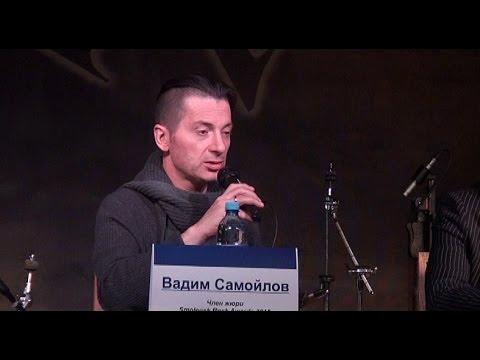 Десна_ТВ: День за Днём на 6.04.15 г.