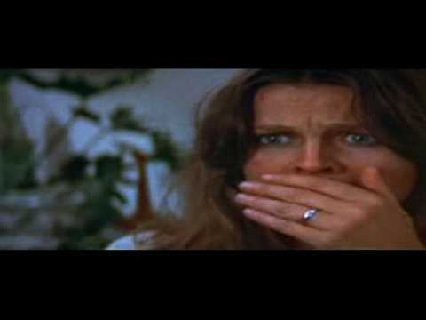 Demon Seed Theatrical Trailer