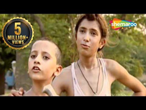 Family 421 Punjabi Movie Download In Filmywap Com