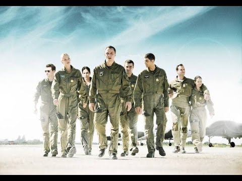 Ceo film vojna akademija 2