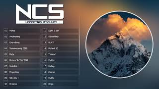 Top 30 Most Popular Songs by NCS 2018 - Top 30 NCS 2018 | Best of NCS