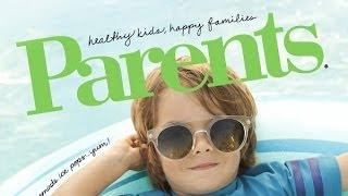 10 Best Family Cars of 2014 by Edmunds.com & Parents Magazine