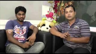 Making of Tulu Movie Rang - 02/03