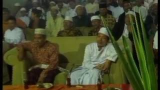 PENGAJIAN DALAM RANGKA HAUL PONPES BUSTANUL FURQON mubaligh KH ANWAR ZAHID PART 14