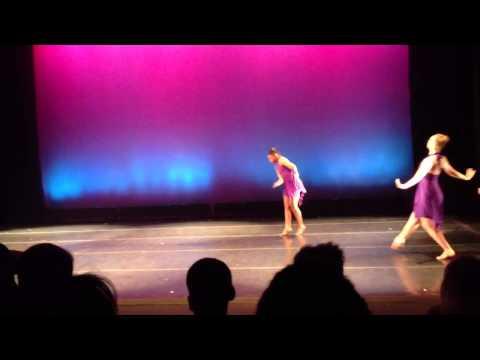 3. Dance Concert 2013 - Oakland school for the Arts.