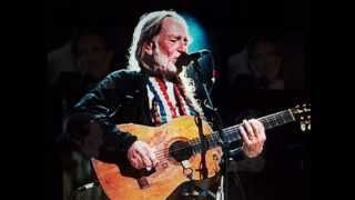 Watch Willie Nelson It