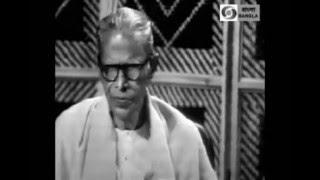 Pankaj Mullick talks about Piya Milan Ko Jaana in a DD Interview