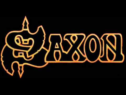Saxon - Ashes to Ashes