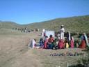 خوست خېرمحمد خندان/ وور دې منګلوژاړې نعرې دي  Afghanistan  neu Picture, Fotos/Khost or Khowst Mangal Khair Muhammad Khandan