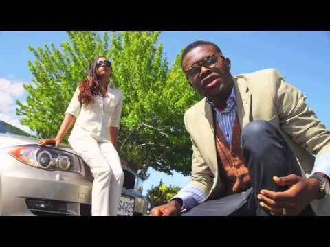 OMI - Cheerleader  (Official Music Video)