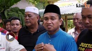 NGO mahu Dr M bertegas ada 'tangan ghaib' campuri urusan pilih Agong