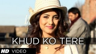 Khud Ko Tere Paas 1920 Evil Returns Full HD 1080P Video Song