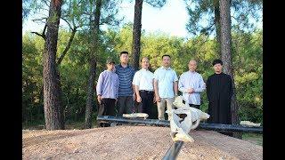Đức Tổng Giuse Ngô Quang Kiệt: Giá trị bị đảo lộn, khái niệm bị đảo nghĩa qua sự kiện ĐVTA