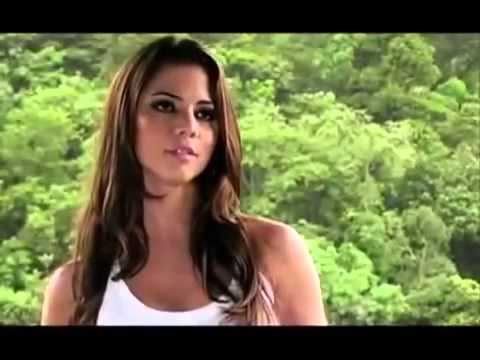 PAPARAZZO ~ Making Of Michelle Costa Ex-BBB9 HD