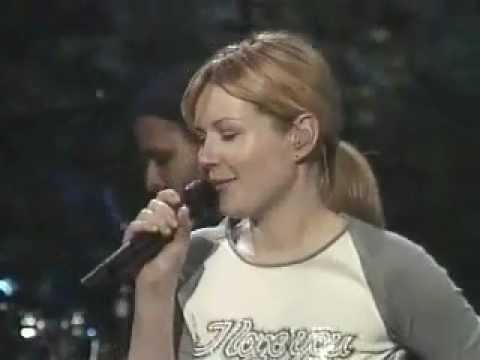 Dido - Dont Think Of Me