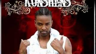 Watch Konshens Simple Song video