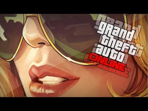 GTA 5 - New Score Updates Coming To GTA 5 Online ! (GTA 5 DLC)