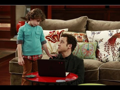 Comic Uno Girl Meets World Episode 4 girl Meets Father (tv Review) video