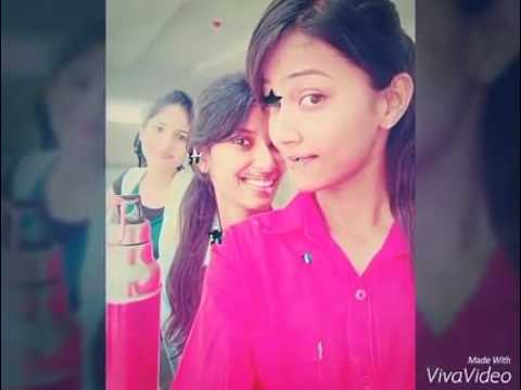 Life at RNBGU through Selfise & Wefies by RNBian Sonali Bhansali