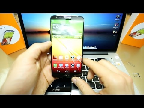 watch How To Unlock A Phone Use It With Any Sim Card video