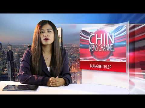CNC - (BIANGREITHLEP) Zarhkhatnak Thawngpang