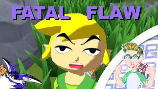 15 Great Games With One FATAL Flaw! - The Thoka Show!