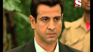 Download Adaalat - Bengali - Episode - 154&155 - Dakat part 2 3Gp Mp4