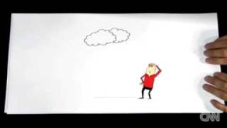 Cloud Computing - How it all works