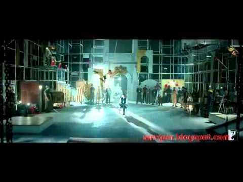 Katrina Kaif Hot Songs video