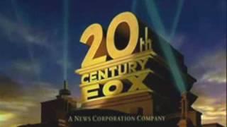 LogoMix-20th century fox (1994)+20th century fox (1953)