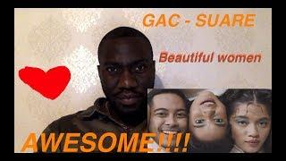 Download lagu GAC (Gamaliél Audrey Cantika) - Suara REACTION gratis