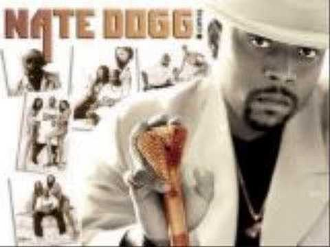 Nate Dogg ft Snopp Dogg- Never Leave Me Alone