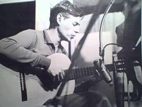 Антониу Карлус Жобин - Favela