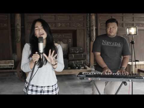 Download Lagu Sheila On 7 - Berhenti Berharap - Cover MP3 Free