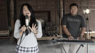 Download lagu Sheila On 7 - Berhenti Berharap - Cover gratis