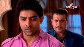 Bani - ???? - 23rd Jan 2014 - Full Episode(HD)