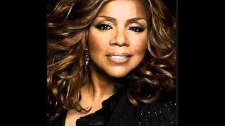 Gloria Gaynor I Love You Baby