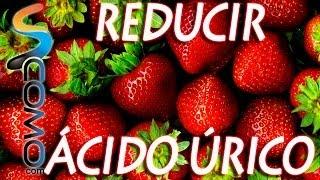 medicina natural para la enfermedad dela gota hierbas para tratar la gota niveles de acido urico en sangre y orina