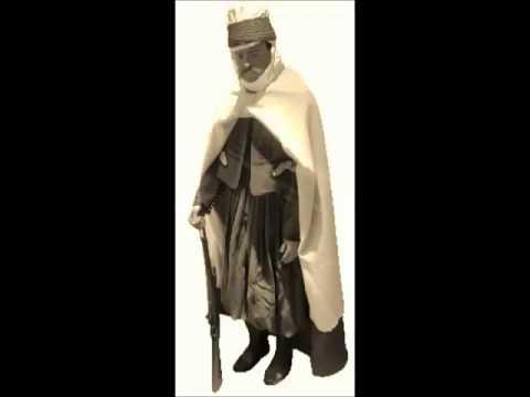 Djado Sekou- Fatoumata Episode (02)