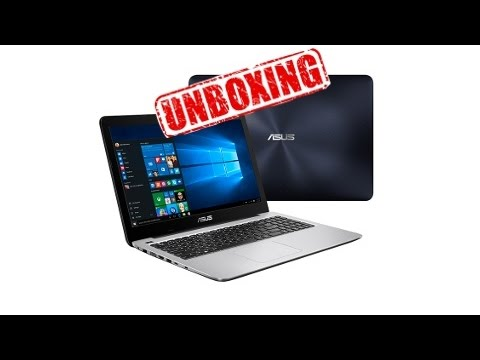 asus z9200 drivers windows 7